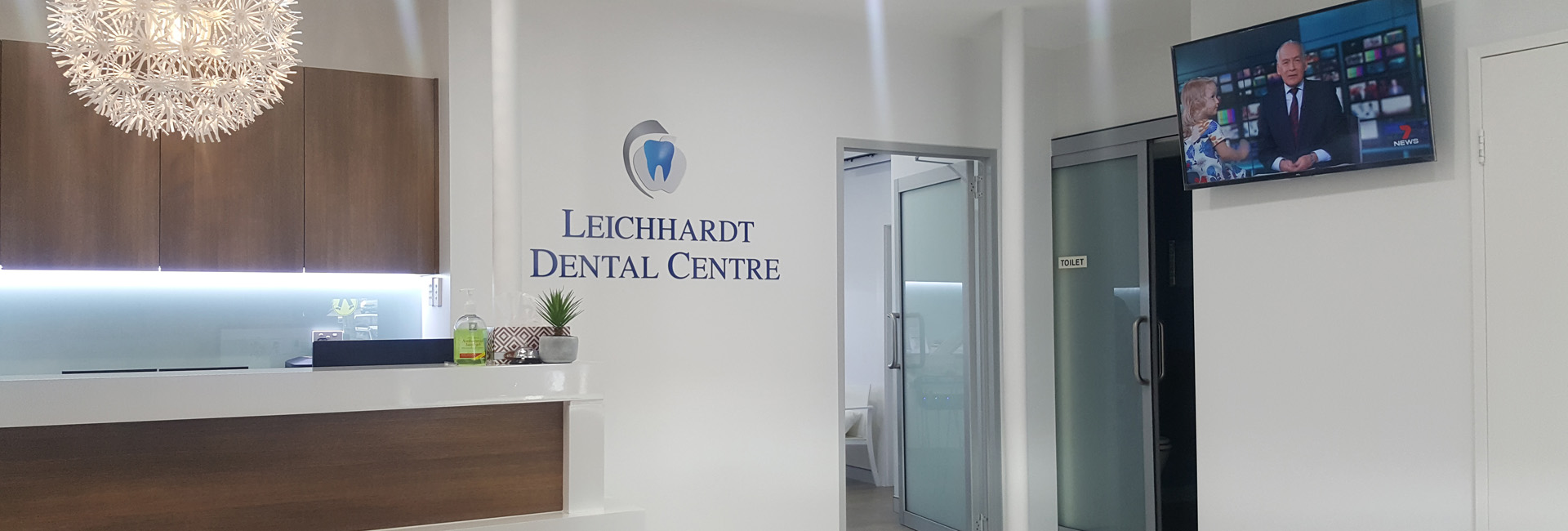 Image result for Jaw joints disorders leichhardt dental centre