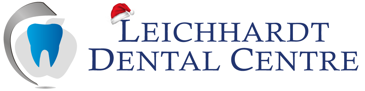 Leichhardt Dental Centre