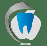 Dentist Open 6 days